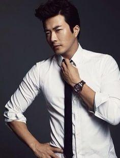 Kwon Sang Woo (More Than Blue, Stairway to Heaven) Korean Star, Korean Men, Asian Men, Asian Guys, Kwon Sang Woo, Daejeon, Asian Actors, Korean Actors, Asian Celebrities