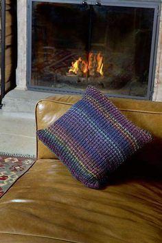 c4d3b57c3c Universal YarnSweater Knitting PatternsFree KnittingCrochet SuppliesWebs  YarnFree ClothesWork ClothesSummer TopsCrochet Clothes