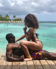 The difference between love and sex Couple Goals, Black Couples Goals, Family Goals, Cute Couples, Power Couples, Cute Relationship Goals, Couple Relationship, Cute Relationships, Beautiful Couple