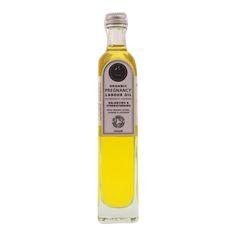Organic Pregnancy Labour Oil