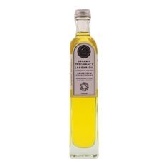 Organic Pregnancy Labour Oil