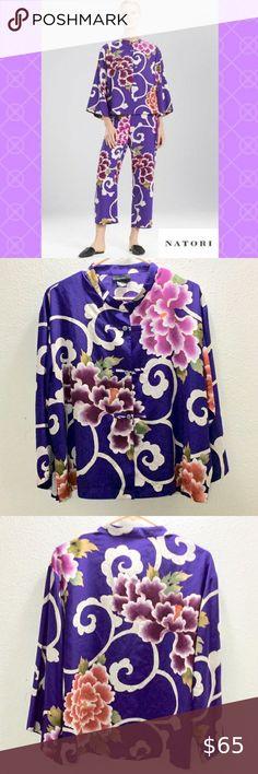 New Size 8,10,12,16,22 Pretty Blue Floral Print Short Sleeve Pintuck Dress b6