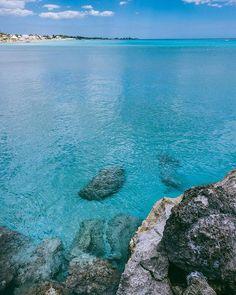 Natural pool 💙  La piscina naturale 💙 😃  ℹ️oksanashestak.jimdo.com