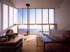 Megaphone House  TEZUKA ARCHITECTS