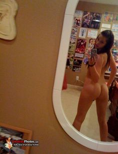 Nude ass teenager mirror pic pic 818
