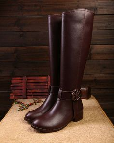 Super cheap, Tory Burch Boots in any style you want. check it out!