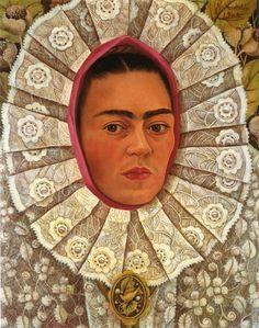 Google Image Result for http://thelonelyonedotnet.files.wordpress.com/2011/01/1948_self_portrait_det.jpg