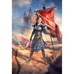 Elder Scrolls Races, Elder Scrolls Online, Online Rpg, Fantasy Inspiration, I Am Game, Skyrim, Fun To Be One, Dungeons And Dragons, Fantasy Art
