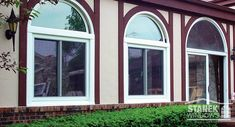 Stanek's interior and exterior color options ensure style while adding curb appeal to your home. Customize sliding windows for your home today! Onion Sauce, Garlic Sauce, Windows Photo Gallery, Marinated Pork Tenderloins, Girl Fashion Style, Easy Vegetarian Lunch, Cucumber Sandwiches, Types Of Vegetables, Sliding Windows