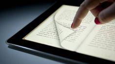 Ücretsiz E-Kitap - Roman Kategorisi | Kaydol, İndir, Üye Ol, Oyna