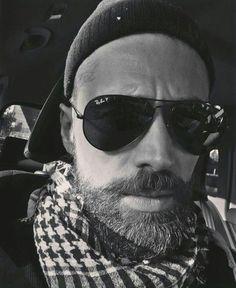 Matías Novoa 😍 (Instagram)