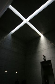 Visions of an Industrial Age // Tadao Ando - Awaji Yumebutai Concrete Architecture, Japanese Architecture, Light Architecture, Contemporary Architecture, Architecture Details, Interior Architecture, Amazing Architecture, Ancient Architecture, Sustainable Architecture