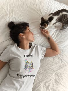 Funny Cat Faces, Funny Cats, Valentine T Shirts, Valentines, Cat Dad, Crazy Cats, Funny Tshirts, Cat Lovers, Cher Horowitz