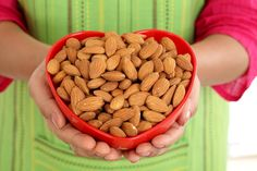 Snacks galore for diabetics that will help energize and satisfy hunger while controlling diabetes symptoms…