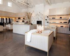 Jenni Kayne Montecito Store