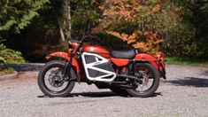 Old Charms & New Technology: Ural Electric Sidecar Motorcycle - KickAss Things Ural Motorcycle, Electric Cars, Vehicles, Charms, Technology, Tech, Car, Tecnologia, Vehicle
