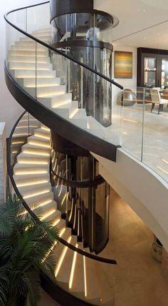 #escadas #escadarias   ..rh