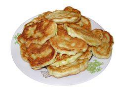 Zeleninové dolky Eastern European Recipes, Old Recipes, Fresh, Healthy, Breakfast, Food, Kitchens, Morning Coffee, Health
