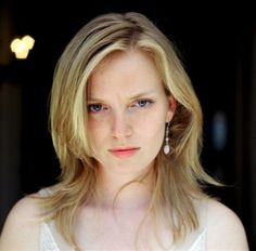 Xai'nyy Sarah Polley, Actress (Go, John Adams).