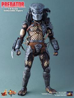 Predator Costume, Predator Cosplay, Predator Action Figures, Cool Picks, Hammerhead Shark, Alien Vs Predator, Xenomorph, Dark Horse, Shadows