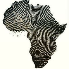 Image result for african motherland tattoo on back