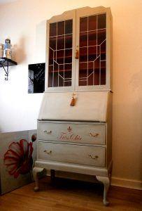 Gallery – Lulu Chic Maison