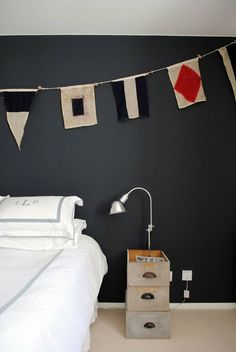 Does Your Bedroom Look Boring? What Might Be Missing | Apartment Therapy