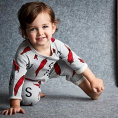 Sookibaby one of a kind design Chilli Sweat Pants. Co-ordinates beautifully with the Sookibaby new season wardrobe. Comfy, trendy and unique. Science Experiments Kids, Science For Kids, 2 Year Old Baby, Balloon Animals, Birthday Balloons, Crafts To Make, Cool Kids, Baby Boy, Stylish Baby