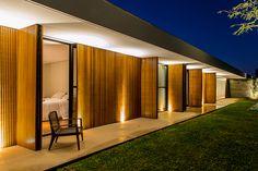 mf-arquitetos-casa-mcny-franca-brazil-designboom-02