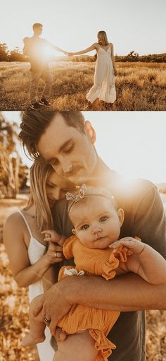 Family Photos With Baby, Family Picture Poses, Family Photo Outfits, Family Posing, Family Photoshoot Ideas, Summer Family Pictures, Outdoor Family Photography, Outdoor Family Photos, Photography Poses