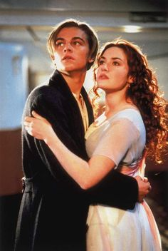 Titanic : James Cameron le réalisateur révèle pourquoi Jack NE POUVAIT pas s'en sortir
