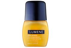 Lumene Berry Refresh Deo-Antiperspirantti. 4,90 €