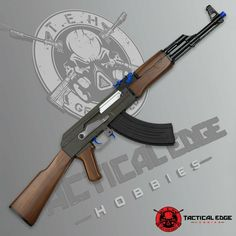 He-acr | gun toys | Toys, Guns, Airsoft mask