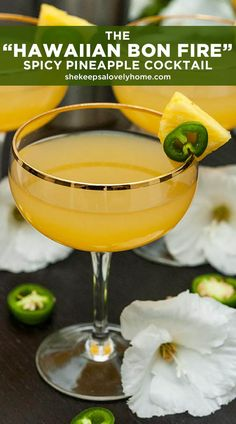 Mezcal Cocktails, New Year's Eve Cocktails, Sweet Cocktails, Refreshing Cocktails, Summer Cocktails, Cocktail Drinks, Fun Drinks, Yummy Drinks, Cocktail Recipes