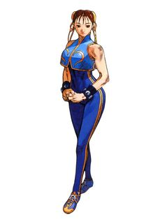 Street Fighter Alpha 3, Ryu Street Fighter, Street Fighter Characters, Female Characters, Mode Cyberpunk, Arte Peculiar, Geeks, Character Design Girl, Female Anime