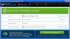 roguekiller anti-malware gratuit
