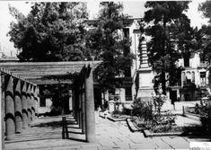 Fotografía histórica JP-002-000018.jpg