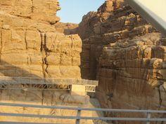 #magiaswiat #podróż #zwiedzanie #jordania #blog #azja  #jerash #twierdza #kosciol #amman #miasto #zabytki #muzeum #katedra #rzymskie #ruiny #stadion #madaba #goranebo #betania #jordan #morzemartwe #petra #al-kerak #pustynia #wycieczka Petra, Mount Rushmore, Mountains, Nature, Blog, Travel, Naturaleza, Viajes, Blogging