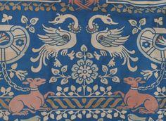 US $350.00 in Antiques, Linens & Textiles (Pre-1930), Other Antique Textiles