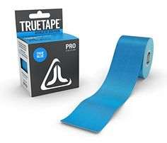 This domain has expired. If you owned this domain, contact your domain registration service provider for further assistance. Kinesio Tape Anleitung, Age, Sport, Videos, Athlete, Thigh, Health And Beauty, Tutorials, Blue