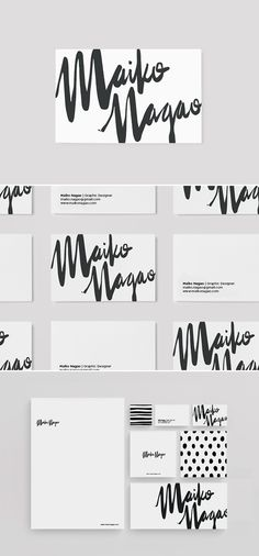 Stationary design an