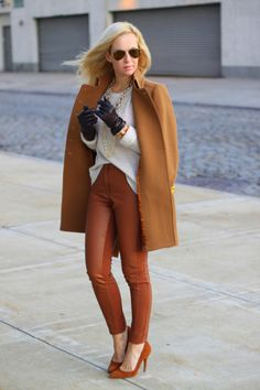 J-crew-coat-zara-sweater-ray-ban-sunglasses-h-m-pants