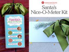 2014 Holiday INK Kits