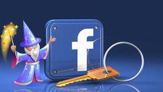Nuevos trucos para aumentar tu privacidad dentro de Facebook