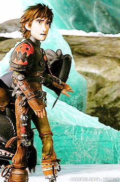 the guardian of dragons : This… is the great dragon master? The son of. Toothless Dragon, Hiccup And Toothless, Dragon Rider, Dragon 2, Httyd 2, Beau Film, Jack Frost And Elsa, Dreamworks Dragons, In And Out Movie