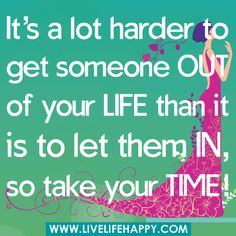 So true! #livelifehappy  #weightloss #fitness #home #beauty #loseweight #weight #workout #products #hcg #diet #people