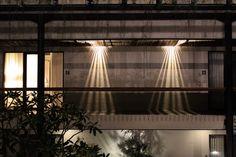roam-co-living-working-alexis-dornier-residential-architecture-bali-indonesia_dezeen_936_7