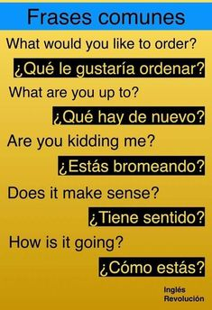 Spanish Basics: How to Describe a Person's Face Spanish Help, Learn To Speak Spanish, Spanish Phrases, Spanish Grammar, Spanish Vocabulary, English Phrases, Spanish Lessons, English Words, Teaching Spanish