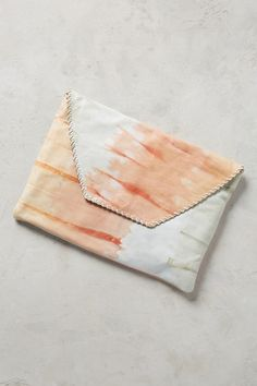 Discover unique Clutch Bags at Anthropologie, including the seasons newest arrivals. Paper Crowns, Clutches For Women, Unique Bags, Shibori, Wedding Season, Leather Clutch, Textile Design, Women's Accessories, Purses And Bags