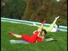 Neked is összementek kissé a nadrágjaid? Akkor ez a 15-napos vasalódeszka has edzésterv Neked szól! Különösen, hogy nyakunkon a nyár ... Pilates, Flat Abs, Workouts, Sports, Pop Pilates, Hs Sports, Work Outs, Excercise, Workout Exercises